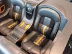 Megaspeed Custom Car And Truck Show7