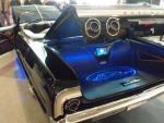 Megaspeed Custom Car And Truck Show9