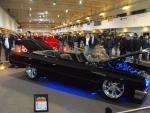 Megaspeed Custom Car And Truck Show0