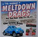 Meltdown Drags14