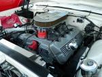 Mesquite Motor Mania19