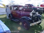 Michigan Antique Festival Classic Car Show Sept. 22-23, 201225