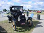 Michigan Antique Festival Classic Car Show Sept. 22-23, 201228