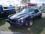 Michigan Antique Festival Classic Car Show Sept. 22-23, 201229