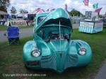Michigan Antique Festival Classic Car Show Sept. 22-23, 201234