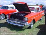 Michigan Antique Festival Classic Car Show Sept. 22-23, 201245