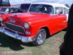 Michigan Antique Festival Classic Car Show Sept. 22-23, 201246