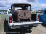 Michigan Antique Festival Classic Car Show Sept. 22-23, 201248
