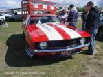 Michigan Antique Festival Classic Car Show Sept. 22-23, 201250