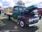 Michigan Antique Festival Classic Car Show Sept. 22-23, 201251