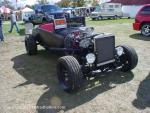Michigan Antique Festival Classic Car Show Sept. 22-23, 201252
