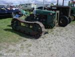 Michigan Antique Festival Classic Car Show Sept. 22-23, 201255