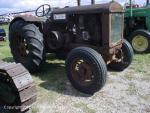 Michigan Antique Festival Classic Car Show Sept. 22-23, 201256