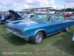 Michigan Antique Festival Classic Car Show Sept. 22-23, 201263