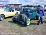 Michigan Antique Festival Classic Car Show Sept. 22-23, 201265