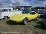 Michigan Antique Festival Classic Car Show Sept. 22-23, 201266
