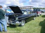 Michigan Antique Festival Classic Car Show Sept. 22-23, 201271