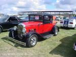 Michigan Antique Festival Classic Car Show Sept. 22-23, 201276