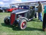 Michigan Antique Festival Classic Car Show Sept. 22-23, 201278