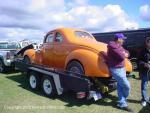 Michigan Antique Festival Classic Car Show Sept. 22-23, 201282
