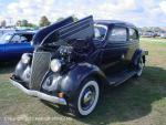Michigan Antique Festival Classic Car Show Sept. 22-23, 201221