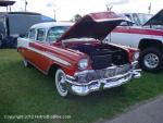 Michigan Antique Festival Classic Car Show Sept. 22-23, 201258