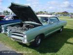 Michigan Antique Festival Classic Car Show Sept. 22-23, 20125