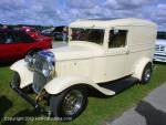 Michigan Antique Festival Classic Car Show Sept. 22-23, 201260