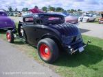 Michigan Antique Festival Classic Car Show Sept. 22-23, 201267