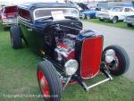 Michigan Antique Festival Classic Car Show Sept. 22-23, 201272
