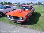 Michigan Antique Festival Classic Car Show Sept. 22-23, 20128