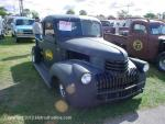 Michigan Antique Festival Classic Car Show Sept. 22-23, 201216