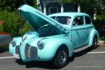 Middletown Car Show103