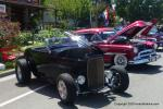 Middletown Car Show124