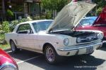 Middletown Car Show126