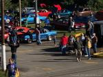 Mike Linnig's Hot Rod Cruise 201823