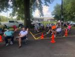 Mike Linnings Rod Roundup week 44