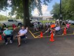 Mike Linnings Rod Roundup week 45