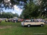 Mike Linnings Rod Roundup week 48