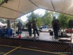 Mike Linnings Rod Roundup week 411