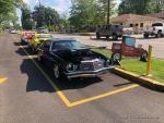 Mike Linnings Week 1 Hot Rod Roundup6