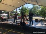 Mike Linnings Week 1 Hot Rod Roundup8