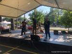 Mike Linnings Week 1 Hot Rod Roundup9