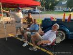 Mike Linnings Week 1 Hot Rod Roundup20
