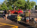 Mike Linnings Week 1 Hot Rod Roundup21