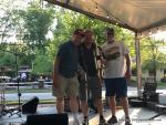 Mike Linnings Week 1 Hot Rod Roundup22