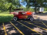 Mike Linnings Week 2 Hot Rod Roundup2