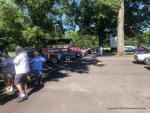 Mike Linnings Week 2 Hot Rod Roundup4