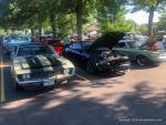 Mike Linnings Week 2 Hot Rod Roundup13