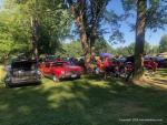 Mike Linnings Week 2 Hot Rod Roundup14
